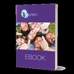 EBOOK-heartsystem_paperback-L