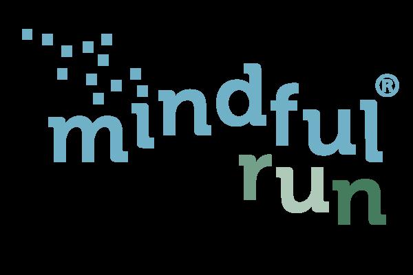 MR logo transparant